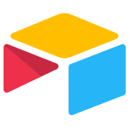 airtable_logo_256.png