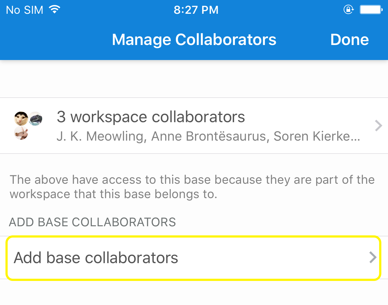 07-add-base-collaborators.png