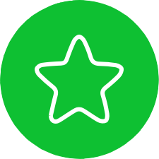 Rating-225px.png