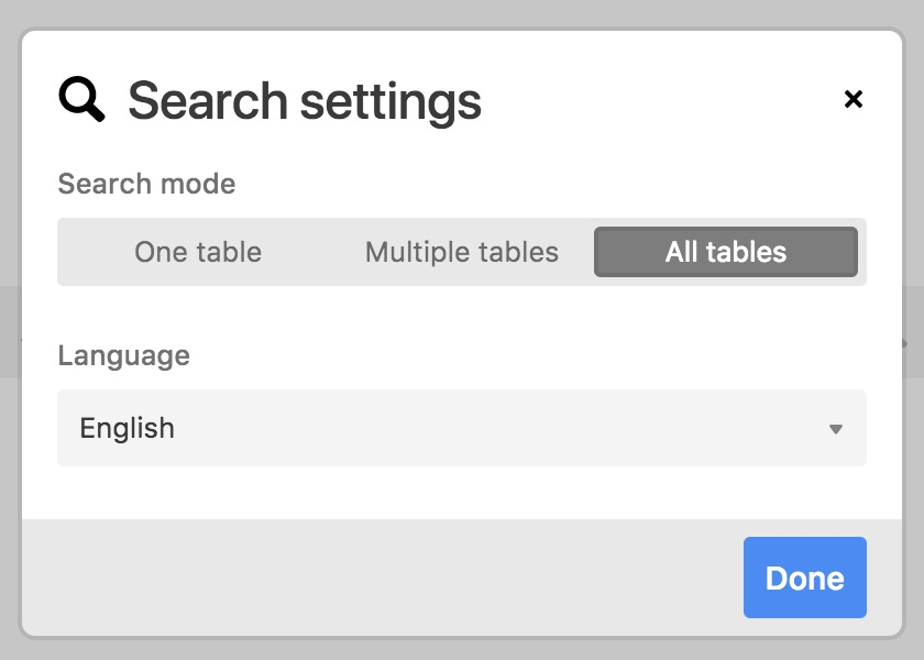 Search_All_Tables.jpg