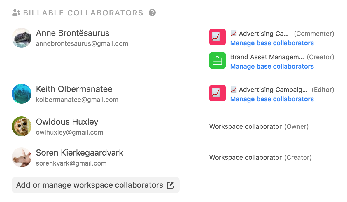 billable-collabs.png