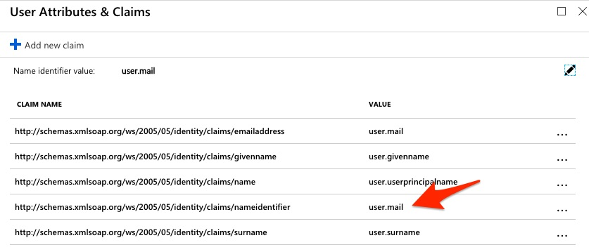 6-User_Attributes___Claims_-_Microsoft_Azure.jpg