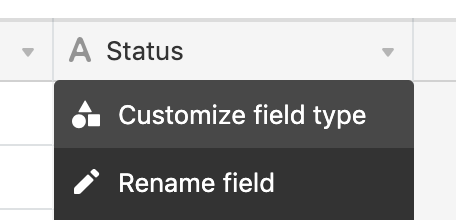 customize-field-type.png