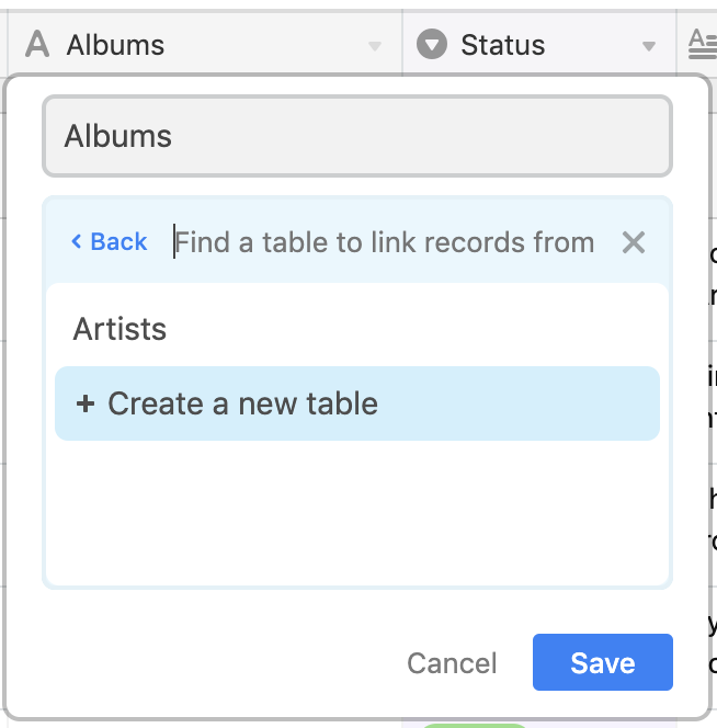 customize-create-new-table.png