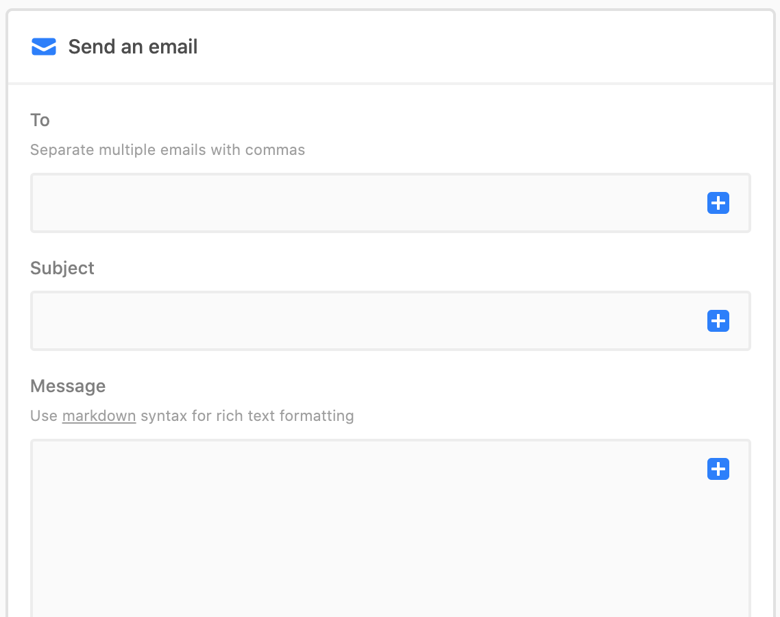 autoEmailActionOverview.png
