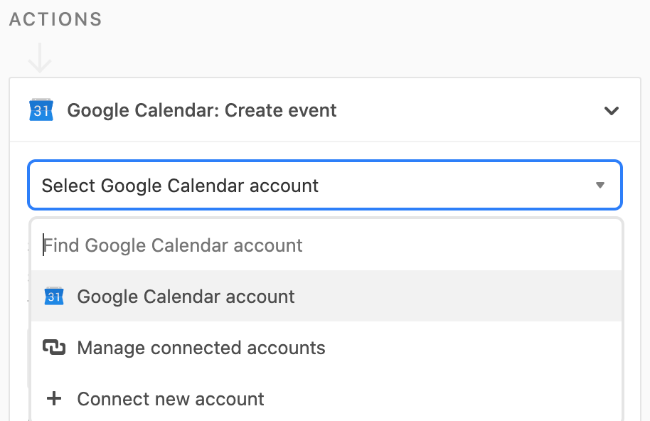 connect-gcal-account.png