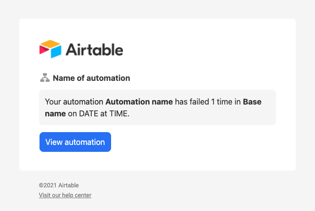 automation_email.png