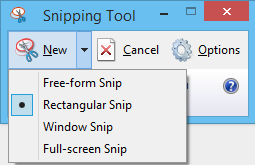 snipping_tool6.png