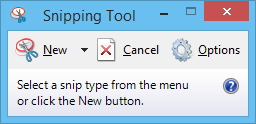 snipping_tool4.png